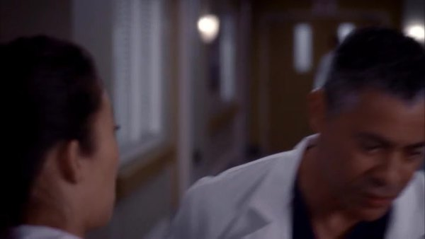 Grey anatomy s09e18 subtitles / Cinema naas ireland