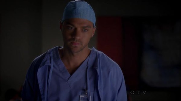 Greys anatomy season 7 dvdrip subtitles - Nama pemain film dono