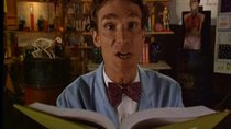 Bill Nye: The Science Guy - Episode 3 - Genes