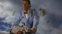 Bill Nye: The Science Guy - Episode 16 - Storms