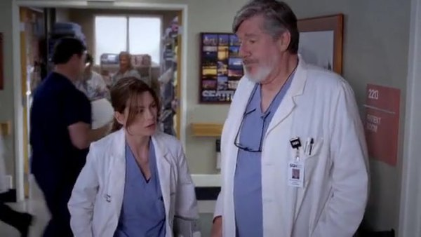 Greys anatomy s04e04