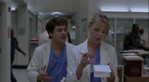 Best episodes of greys anatomy season 6 / Download supernatural ...