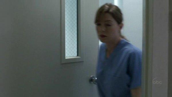 Greys anatomy s01e01 full episode - Rye movie sub indo