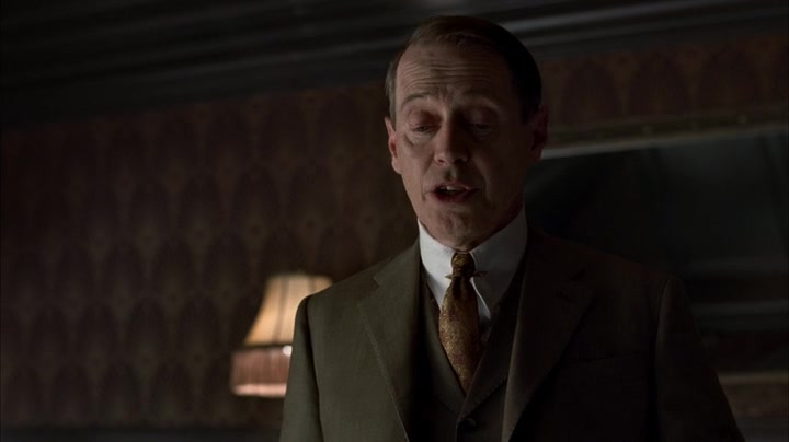 watch boardwalk empire season 4 tubeplus