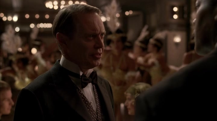 boardwalk empire season 4 episode 2 ddotomen