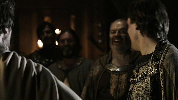 Viking season 2 episode 1 free online / Udhao movie download