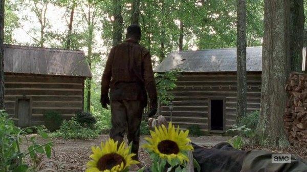 how to watch the walking dead season 6 episode 4