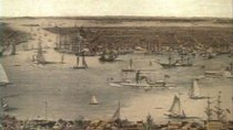 New York: A Documentary Film - Episode 2 - Order and Disorder (1825-1865)