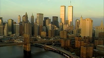 New York: A Documentary Film - Episode 9 - The Center of the World (1946-2003) Part 2