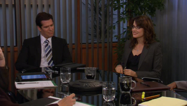 himym season 9 episode 13 acg