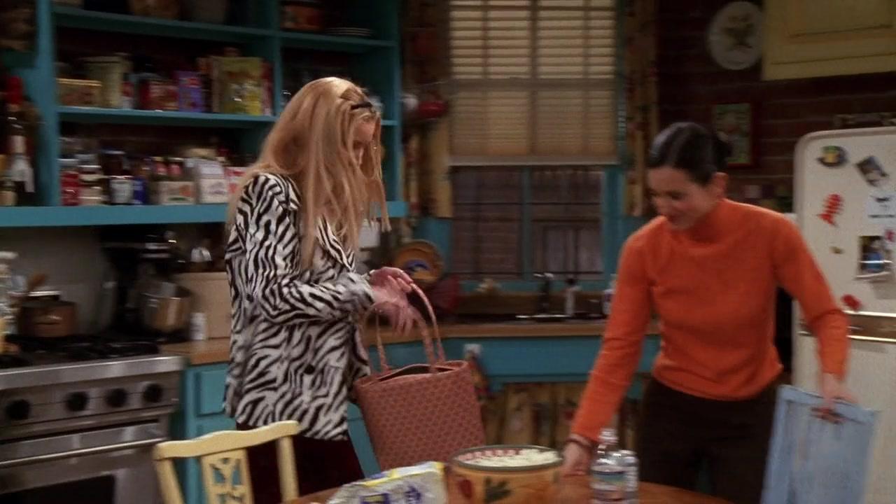 Friends Season 5 Episode 18 Cast Bangla Romantic Movie