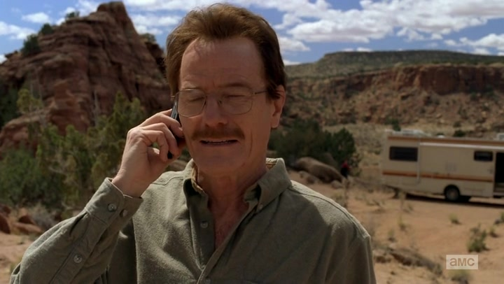 Screenshot of Breaking Bad Season 5 Episode 14 (S05E14)