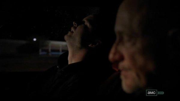 Breaking Bad Season 5 Episode 2 Online