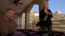 Breaking Bad - Episode 12 - End Times