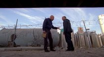 Breaking Bad - Episode 6 - Cornered