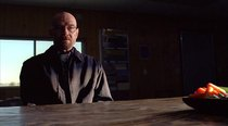 Breaking Bad - Episode 9 - Kafkaesque