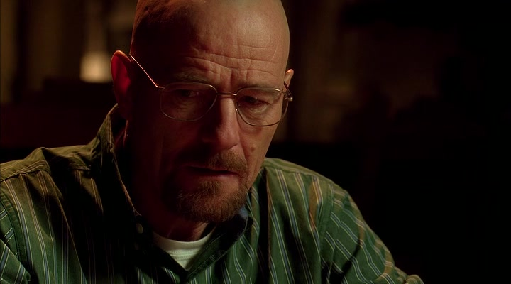 breaking bad saison 3 episode 4 tagtele