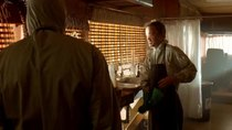 Breaking Bad - Episode 5 - Breakage