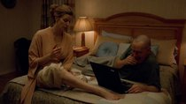 Breaking Bad - Episode 7 - A No-Rough-Stuff-Type Deal