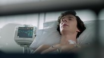 Sherlock - Episode 3 - His Last Vow