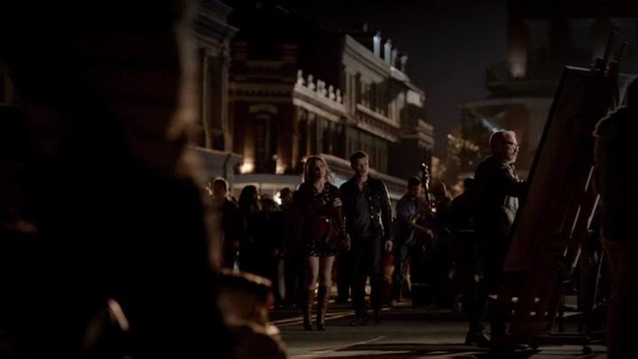 vampire diaries dpstream saison 4 episode 20