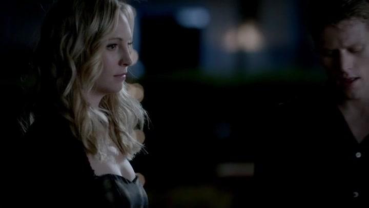 1channel vampire diaries season 4 episode 8