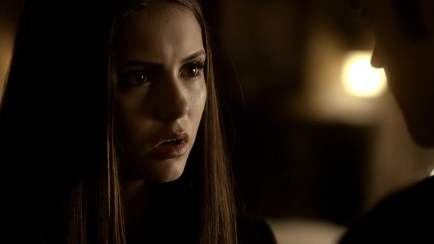vampire diaries season 1 - 600×338
