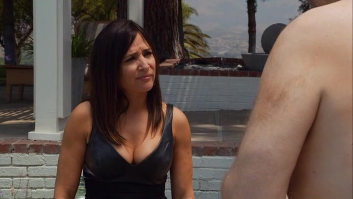 californication season 7 episode 2 julia tvcom