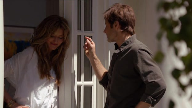 californication tv series 20072014 imdb - 624×352