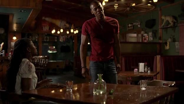 true blood season 2 episode 8 tubeplus