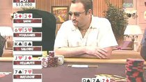 High Stakes Poker - Episode 3 - Episode 3