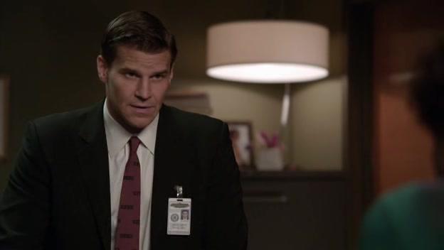 bones season 5 episode 16 cucirca