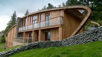 Grand Designs Season 11 Episode 6