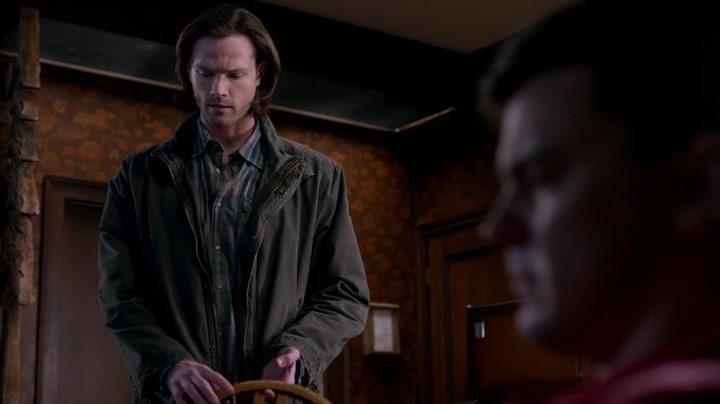 supernatural season 3 episode 9 tubeplus
