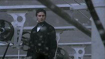 North & South - Episode 1 - Episode 1