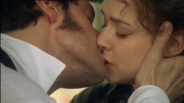 North & South - S01E04