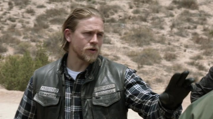 watch sons of anarchy season 6 episode 10 coke and popcorn