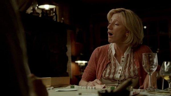 The Sopranos Season 6 Episode 13