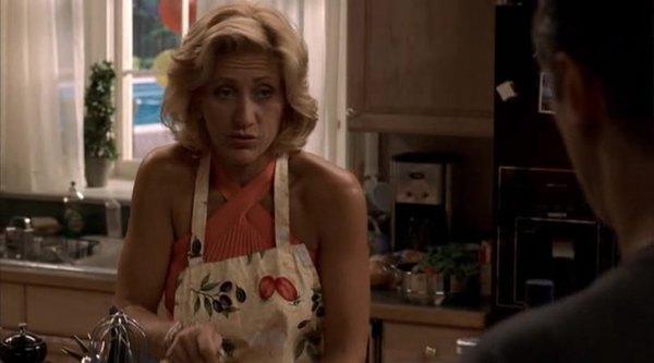 The Sopranos Season 5 Episode 8