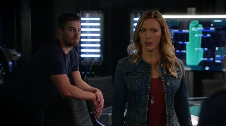 vidbaba arrow season 4 episode 10