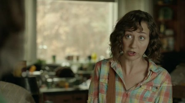 the last man on earth episode guide