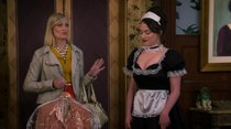 2 Broke Girls - Episode 7 - And the Coming out Party