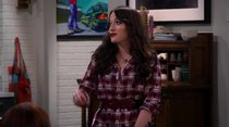 2 Broke Girls - Episode 3 - And the Maybe Baby