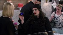 2 Broke Girls - Episode 22 - And the Disappointing Unit