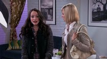 2 Broke Girls - Episode 20 - And the Minor Problem