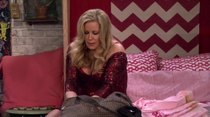 2 Broke Girls - Episode 15 - And the Fat Cat