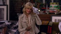 2 Broke Girls - Episode 13 - And the Great Unwashed
