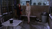 2 Broke Girls - Episode 11 - And the Crime Ring