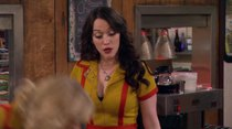 2 Broke Girls - Episode 3 - And the Childhood Not Included
