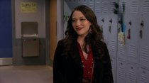 2 Broke Girls - Episode 24 - And the First Degree
